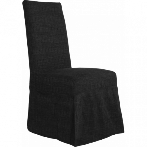 Rosetta Stol Melva 99 2-pack