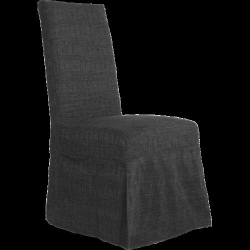Rosetta Stol Melva 87 2-pack